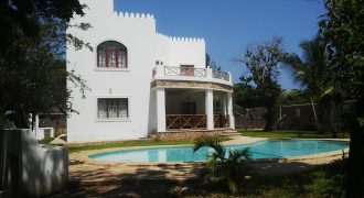 Villa Diani