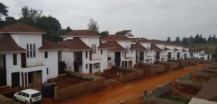 Iguta Paradise Homes