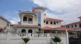 Legacy Villas Mombasa