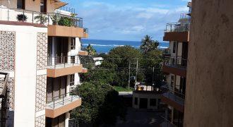 Assia Apartment