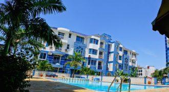 Shikara Apartment