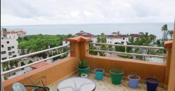 APA Apartment Nyali