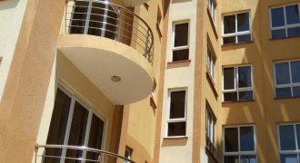 APA Apartments Nyali