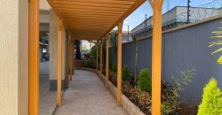Vesta Gardens